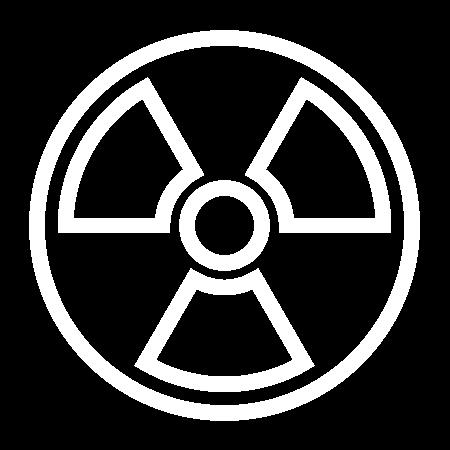 straling