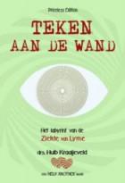 Lyme boek