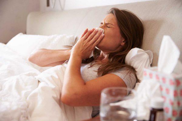 allergieen en intolerantie