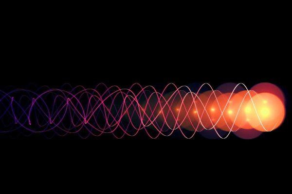 photonwave